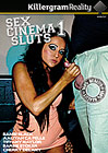 Sex Cinema Sluts