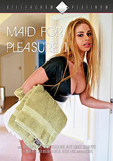 Maid For Pleasure
