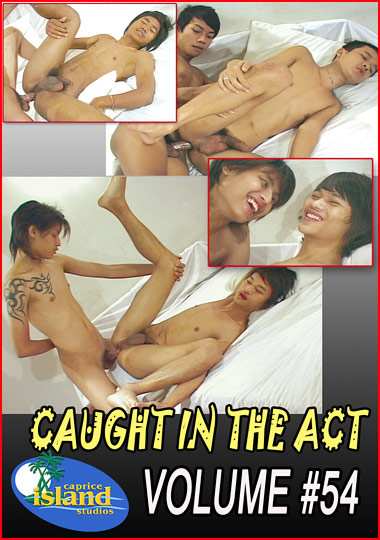 Female bodybuilders in bondage