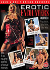 Erotic Encounters 4