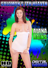 Solomon's 7th Heaven: Alana Rains