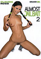 Almost Jailbait 2
