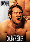 The Very Best Of Colby Keller