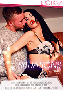 Situations cover