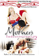 Mother's Indiscretions 2