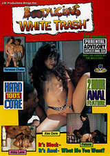 Bootylicious: White Trash