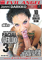 Facial Overload 3
