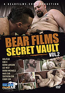 Bear Films Secret Vault 2