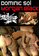 Morgan Black And Dominic Sol