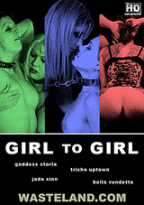 Watch Girl To Girl in our Video on Demand Theater
