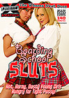 Boarding School Sluts