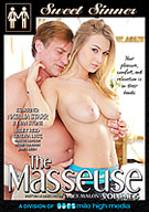 The Masseuse 5
