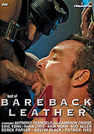 Best Of Bareback Leather 4
