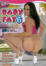 Baby Fat 6