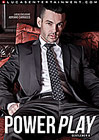 Gentlemen 8: Power Play