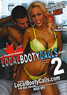 Local Booty Calls 2