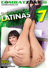 Smokin Hot Latinas 7