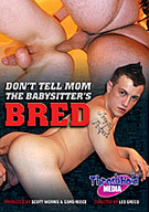 Don't Tell Mom The Babysitter's Bred