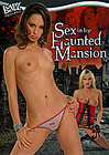 Sex In The Haunted Mansion