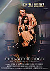 Pleasures Edge: Fifty Shades Of Erotica