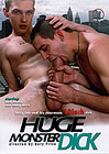 Huge Monster Dick