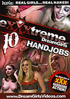 Exxxtreme Dreamgirls 10