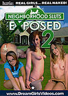 Neighborhood Sluts Exposed 2
