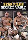 Bear Films Secret Vault 6