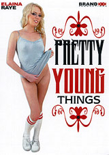 Pretty Young Things