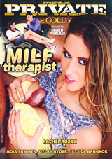 Milf Therapist