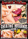 Cheating Husbands 2