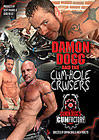 Damon Dogg And The Cum-Hole Cruisers