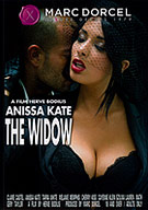 Anissa Kate: The Widow - French