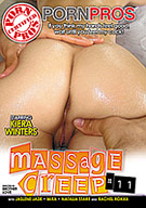 Massage Creep 11