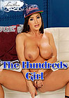 The Hundreds Girl