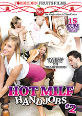 hot milf handjobs 2, forbidden fruits films, cory chase, handjobs, milf, amateur, porn