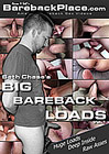 Big Bareback Loads