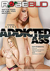 Addicted To Ass