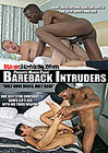 Bareback Intruders