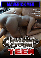 Chocolate Cream Teen