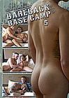 Bareback Base Camp 5