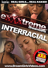 EXXXtreme DreamGirls Interracial