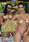 My Shemale Fantasies 7