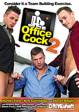 Office Cock 2