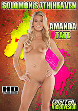 Solomon's 7th Heaven: Amanda Tate