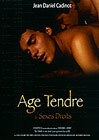 Age Tendre And Sexes Droits