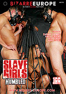 Slave Girls Humbled
