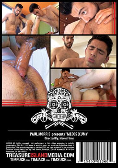 porno gay mecos