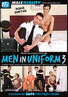 Men In Uniform 3