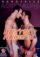 Bottom Hungry